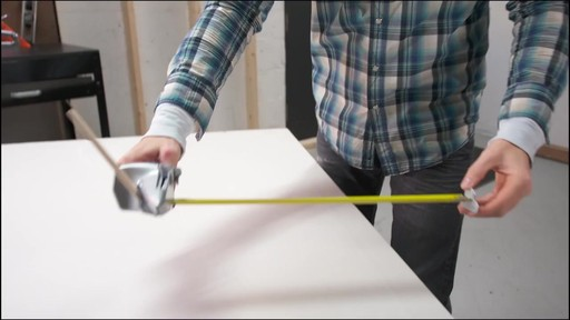 MAXIMUM Drywall Axe » Cutting & Chopping Tools - ENE ...