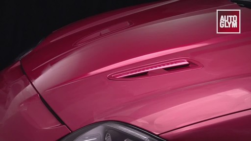 Autoglym Extra Gloss Protection - image 6 from the video