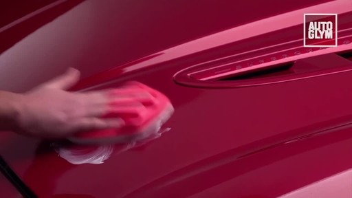 Autoglym Super Resin Polish - image 3 from the video