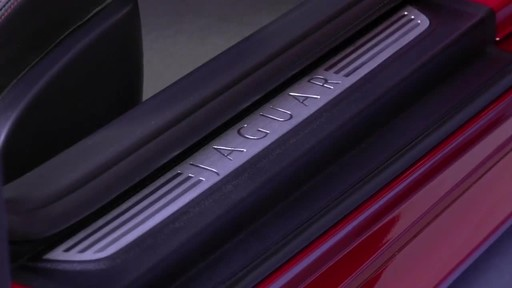 Autoglym Vinyl & Rubber Care - image 7 from the video
