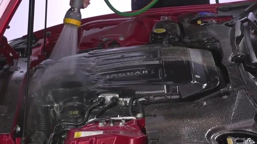 Autoglym Vinyl & Rubber Care - image 8 from the video