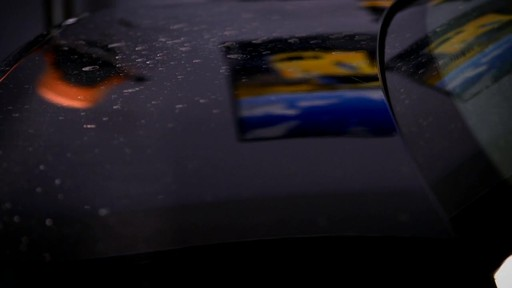 Meguiar's DA Paint Compound Power System - image 1 from the video