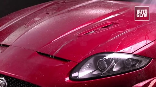 Autoglym Bodywork Shampoo Conditioner - image 2 from the video