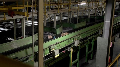 Join Our Team - Canadian Tire's Distribution Centres - image 1 from the video
