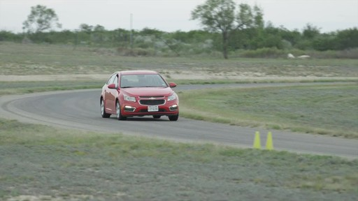 MotoMaster SE3 Tires - Kyle's Testimonial - image 9 from the video