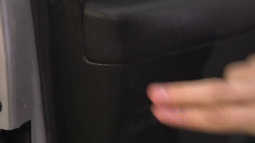 Armor All Cleaning & Disinfecting Wipes - image 3 from the video