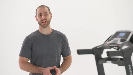 Healthy Snacking - Fitness Tips from Canadian Tire - image 2 from the video