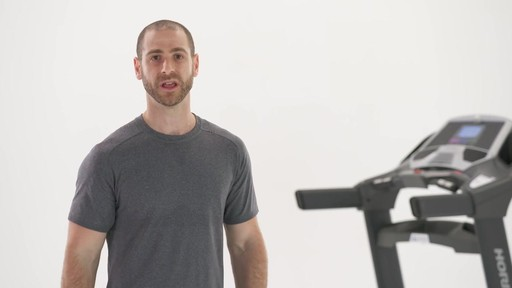 Healthy Snacking - Fitness Tips from Canadian Tire - image 3 from the video