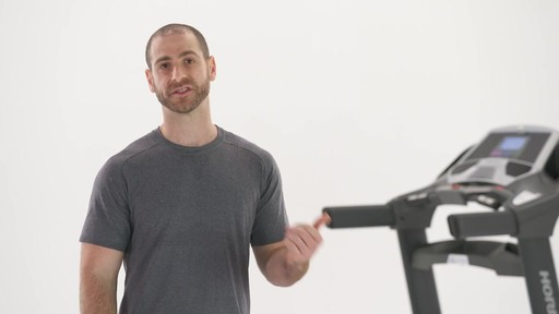 Healthy Snacking - Fitness Tips from Canadian Tire - image 8 from the video