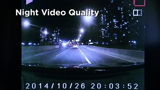 What You Need to Know About Dashboard Cameras - image 3 from the video