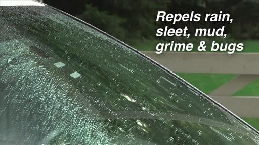 Rain-X AntiFog - image 8 from the video