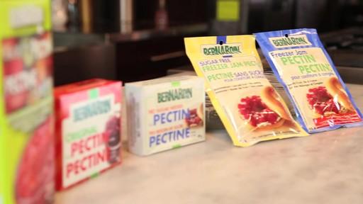 Bernardin Liquid Pectin - image 7 from the video