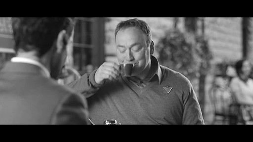 30 Cup Coffee Maker Canadian Tire : Coffee - Canadian Tire Commercial (2013) English Canadian Tire
