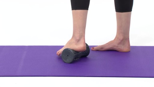 Restore Foot Roller - image 2 from the video