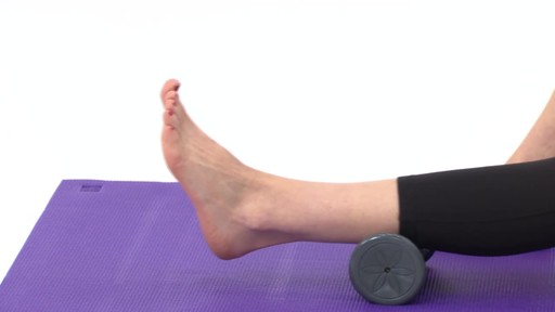 Restore Foot Roller - image 9 from the video