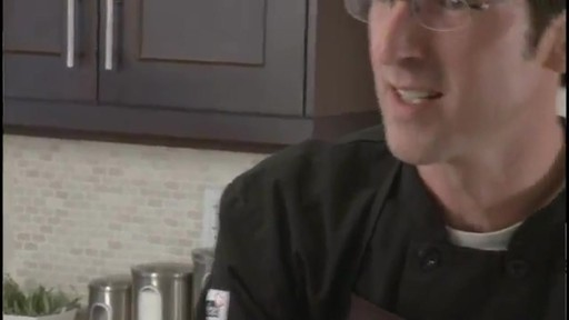 EZ Clean Deep Fryer Recipes - image 6 from the video