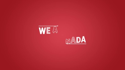 We All Play For Canada – Network  - image 1 from the video