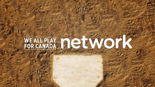 We All Play For Canada – Network  - image 7 from the video