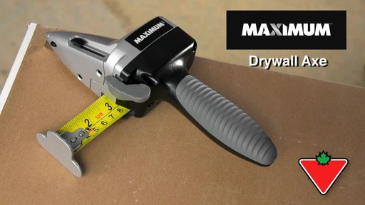 Image Result For Sheetrock Cutter With Tape Measure