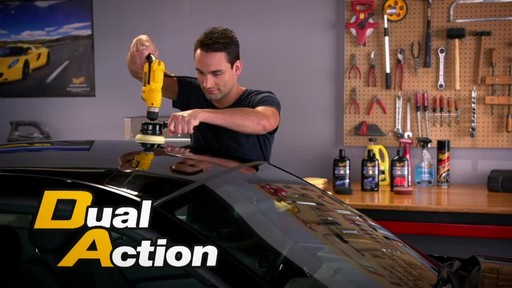 Meguiar's DA Power System - image 6 from the video