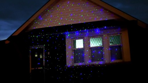 depot design ideas on home depot christmas light outdoor projector