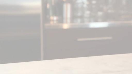 Bernardin Regular 500 ml Mason Jar - image 1 from the video
