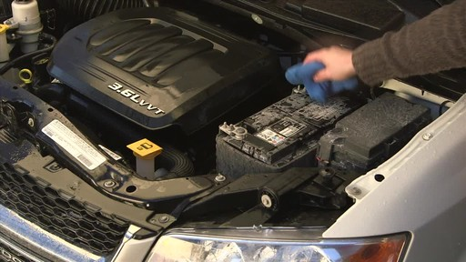 Gunk Engine Brite Gel - image 8 from the video