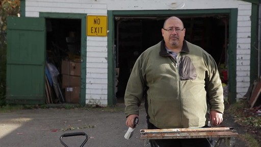 Dry Coat Rust Preventative - Mitch's Testimonial - image 3 from the video
