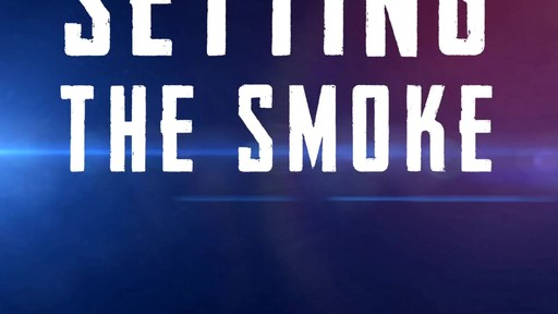 Bradley Smokers - Bradley Smoked Turkey - image 6 from the video