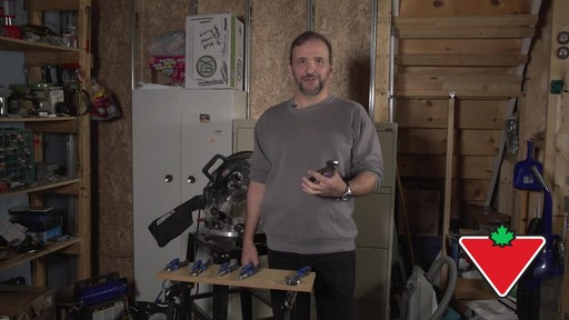 Mastercraft 6-piece Wrench & Plier Set - Conrad's Testimonial - image 7 from the video