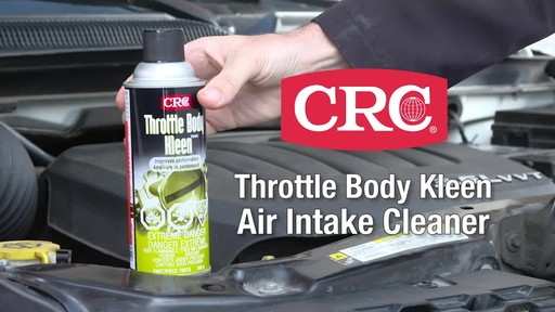 crc throttle body cleaner english canadian tire. Black Bedroom Furniture Sets. Home Design Ideas