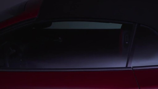Autoglym Car Glass Polish - image 10 from the video