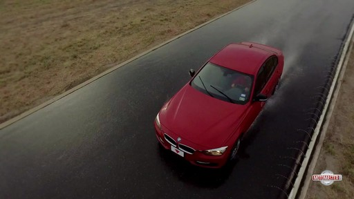 See why the SE3 is our best tire yet - image 1 from the video