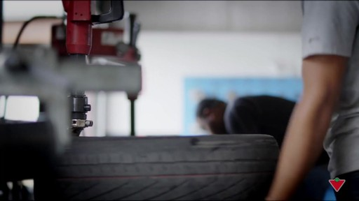 See why the SE3 is our best tire yet - image 4 from the video