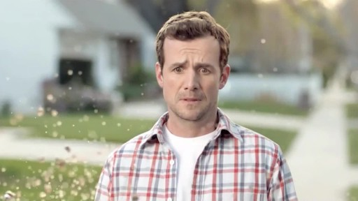 Turtle Wax Ice Commercial - image 5 from the video