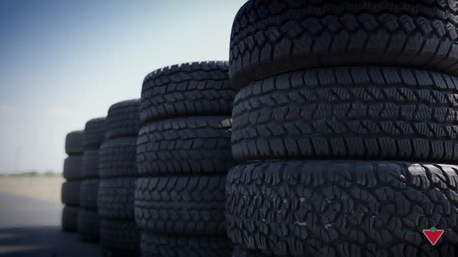 Why we Test Tires - image 2 from the video