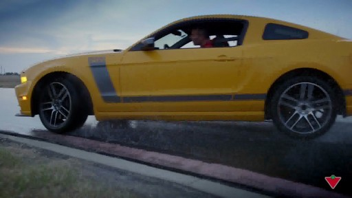 Why we Test Tires - image 6 from the video