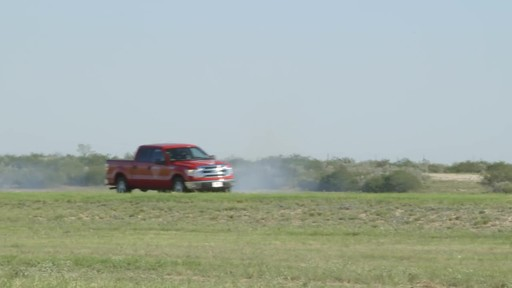 BFGoodrich Long Trail T/A Tour - image 1 from the video