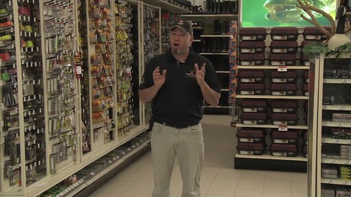 Husky Jerk - image 3 from the video