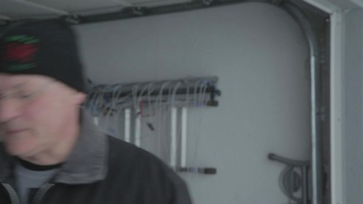 MAXIMUM SAE Double Ratcheting Combo - Phillip's Testimonial - image 2 from the video