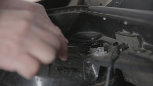 MAXIMUM SAE Double Ratcheting Combo - Phillip's Testimonial - image 6 from the video