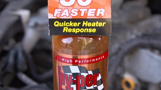 Hy Per Lube Quick Heat - image 9 from the video
