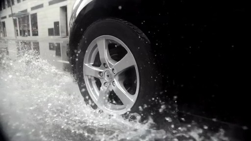 Michelin Defender  - image 4 from the video