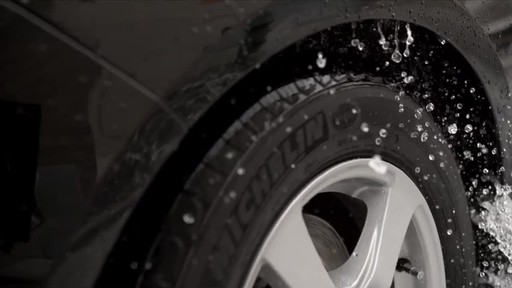 Michelin Defender  - image 5 from the video