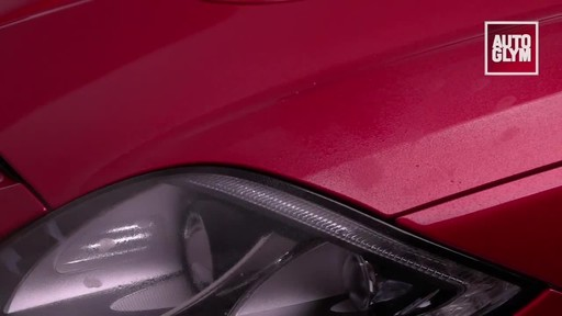 Autoglym Rapid Detailer - image 2 from the video