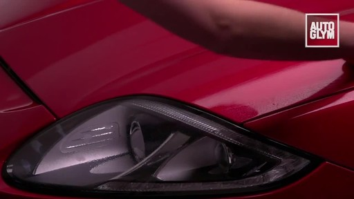 Autoglym Rapid Detailer - image 3 from the video