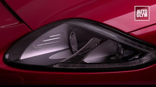 Autoglym Rapid Detailer - image 6 from the video