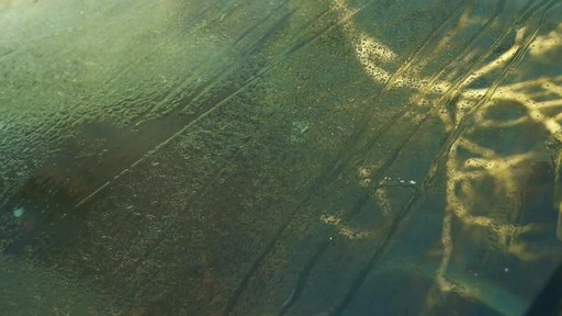 Rain-X Windshield De-Icer - image 6 from the video