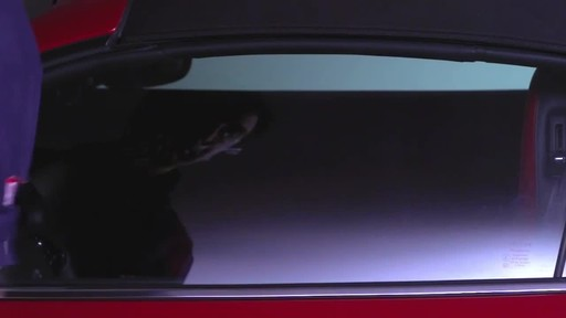 Autoglym Fast Glass - image 7 from the video