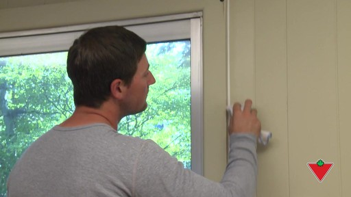 How to Apply Interior Caulking - image 9 from the video